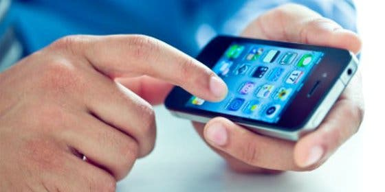 Agroexpo cuenta una app para móviles que servirá de guía al visitante