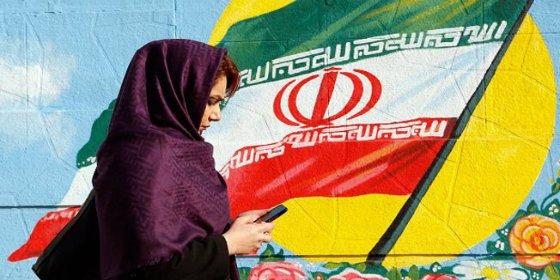 Qué gana Irán con el levantamiento de las sanciones tras cumplir el acuerdo nuclear