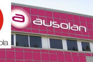 AUSOLAN firma un acuerdo con la Federación de Colegios Cristianos de Euskadi