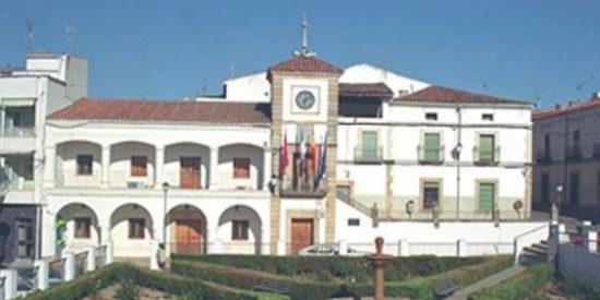 El PP de Logrosán pide a C´s que deje de engañar a los vecinos