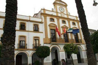 Nueva ayuda para suministros mínimos vitales en Mérida