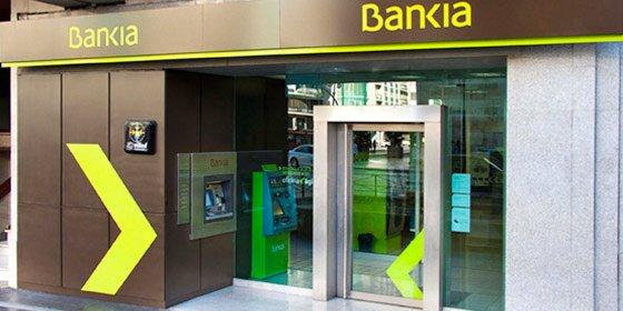 El Tribunal Supremo anula la compra de acciones de Bankia