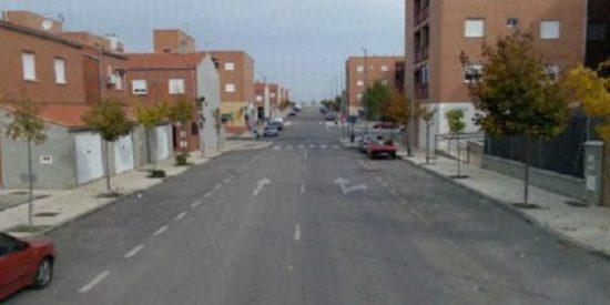El Barrio de Mejostilla de Cáceres exige una mejor conexión en transporte público con los Centros Educativos del barrio