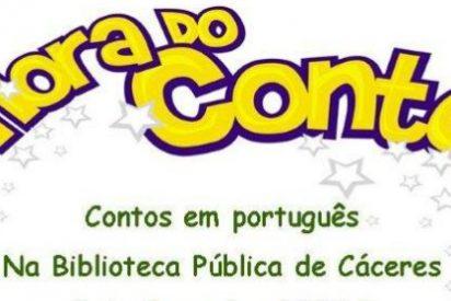 La Biblioteca de Cáceres programa actividades para el mes de febrero