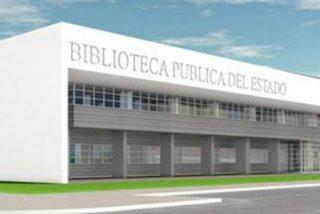 Nuevas actividades navideñas de las bibliotecas públicas del Estado en Extremadura