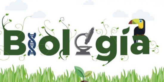 Abierto el plazo de inscripción para participar en la XI Olimpiada Autonómica de Biología
