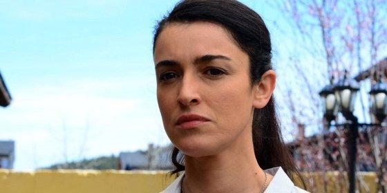 Blanca Romero difunde polémicos comentarios sobre su ausencia en 'Bajo sospecha'