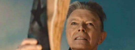 Revelan por fin el tipo de 'misterioso' cáncer que padecía David Bowie