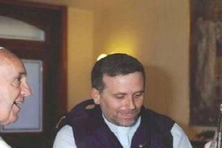 El Vaticano da luz verde a la canonización del cura Brochero, que podría celebrarse en marzo en Roma