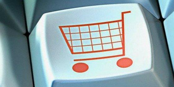 Los precios en los supermercados 'online' en España crecen el 1,1% en 2015