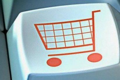 El 18% de las empresas españolas ya venden 'online'