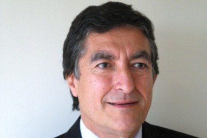 Ramón Asensio: Roca compra el fabricante turco de grifería NSK por 46 millones