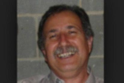 Artur Mas, una sonrisa sin más