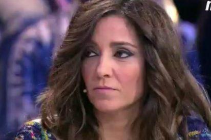 GH VIP: ¿Qué va a pasar con Carmen López tras su (no) abandono?