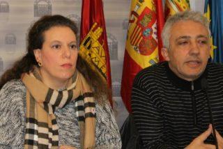 Francisco José Bustamante, concejal de Mérida, renuncia a su acta