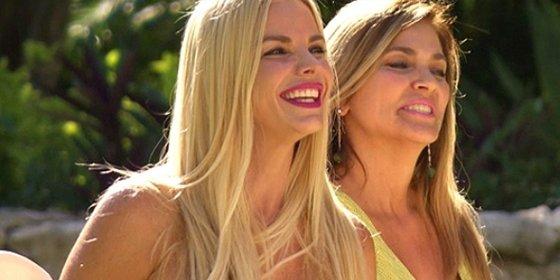 Las bodas de Antena 3 (13,7%) dejan a las princesas de Cuatro en infantas (8,3%)