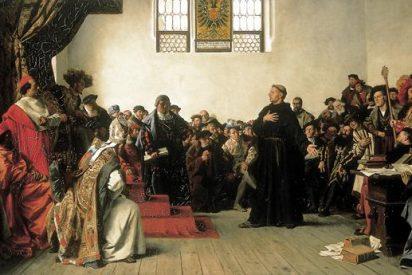 ¿Entienden la Biblia mejor los protestantes que los católicos?