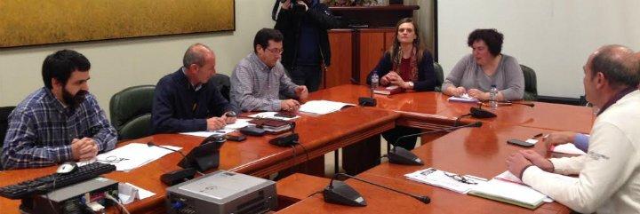 CCOO reclama a la Junta de Extremadura que medie con las multinacionales tabaqueras