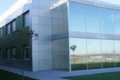 """Fundación E&S presenta las """"100 Perspectivas para mejorar el futuro del sector salud"""" a Extremadura"""
