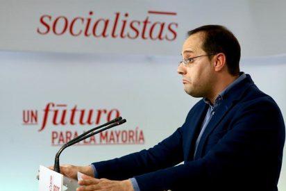 La culpa la tiene ahora Pablo M. Iglesias