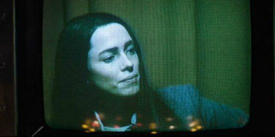 """Christine: la verdadera historia de un suicidio televisado en directo: """"¡Lo último en sangre y sesos!"""""""
