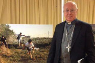 """Los obispos creen que la respuesta de España al drama de los refugiados """"no ha sido la más adecuada"""""""