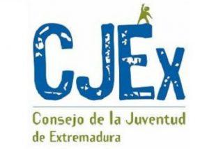 El Consejo de la Juventud de Extremadura pone en marcha la nueva edición de WakeUp Youth