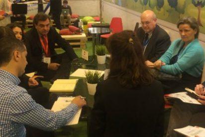El Clúster de Turismo de Extremadura diseñará un plan de capacitación internacional para la gestión en el sector