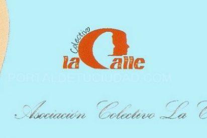 """El Colectivo La Calle de Cáceres pone en marcha el """"Programa de Prácticas Reales en Empresas para Jóvenes"""""""