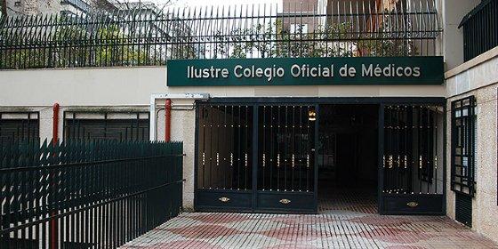 """El Colegio Médicos de Cáceres considera """"acertado"""" el decreto sobre la dispensión de fármacos por los enfermeros"""