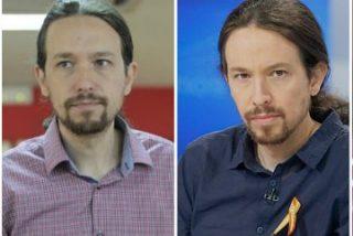 Las contradicciones de Podemos: cómo decir ocurrencias y no pagarlo en las urnas