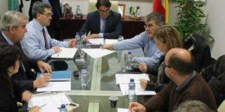 Nace la comisión regional que asesorará a la red de trasplantes de Extremadura