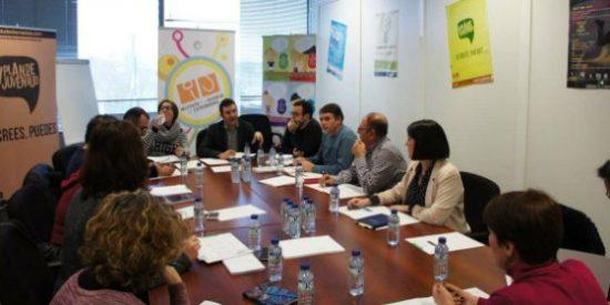 El Comité extremeño contra el racismo, la xenofobia y la intolerancia retoma sus reuniones