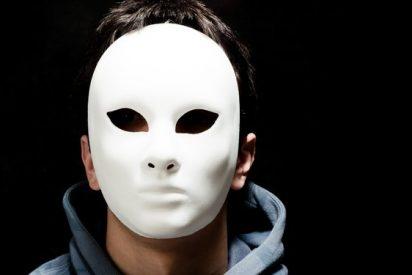Cómo un profesor descubrió que era un 'psicópata hereditario'