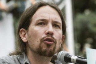 Los podemitas de Pablo Iglesias se retratan: quitan ayudas a necesitados para dárselas a etarras