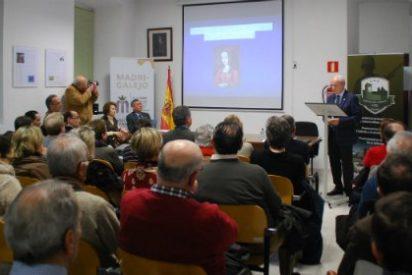 """Juana de Castilla fue """"una de las reinas más tristes de la historia de España"""""""