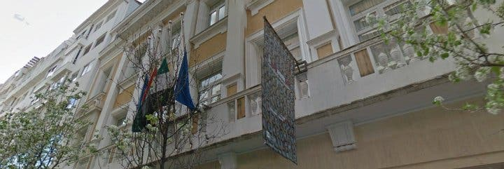 Junta Extremadura analizará el decreto de la Comisión Jurídica sobre el Consejo Consultivo