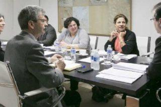 El Consejo de Gobierno de Extremadura autoriza la convocatoria de ayudas de la nueva PAC