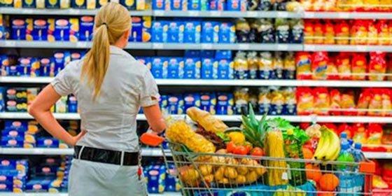Las franquicias de supermercados y alimentación facturan 6.144 millones y generan 103.437 empleos