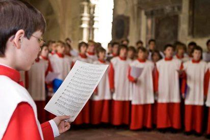 Más de doscientos niños podrían haber sido abusados en el coro de Ratisbona