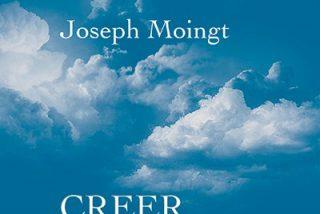 Creer en el Dios que viene: de la creencia a la fe crítica