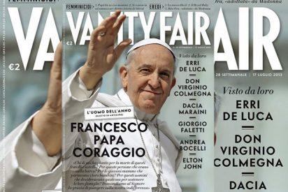 Carta de un ex miembro de la Curia contra el Papa y la réplica irónica de un laico irlandés