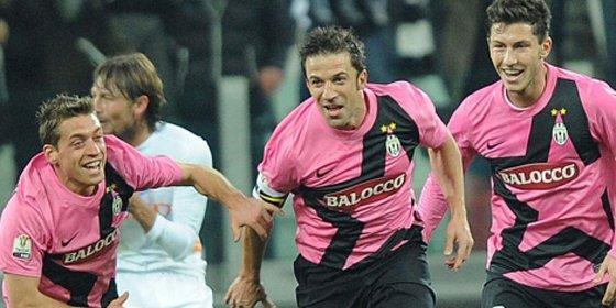 ¡Del Piero podría fichar por el Mallorca!