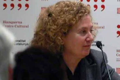 La turbia trampa de Carmena para adjudicar el contrato de la Memoria Histórica a una hija de Fidel Castro