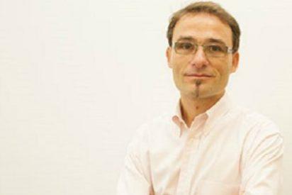 El Corte Inglés de Badajoz acoge una conferencia de el coach Diego Guerrero