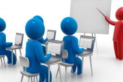 Extremadura ingresa hoy el 40% de la paga correspondiente al verano de 2012 a 565 docentes interinos