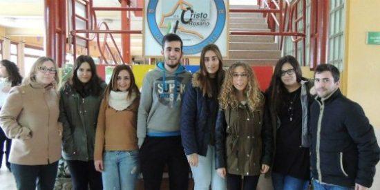 El Ayuntamiento de Zafra colabora en el fomento de la cultura emprendedora