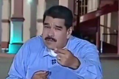 ¿Qué implica el 'estado de emergencia económica' decretado por Maduro en Venezuela?
