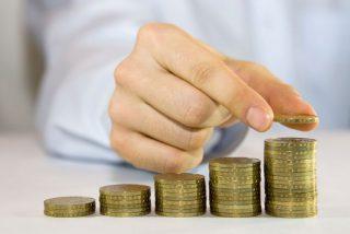 Los salarios de los españoles seguirán contenidos en 2016 pese al crecimiento económico