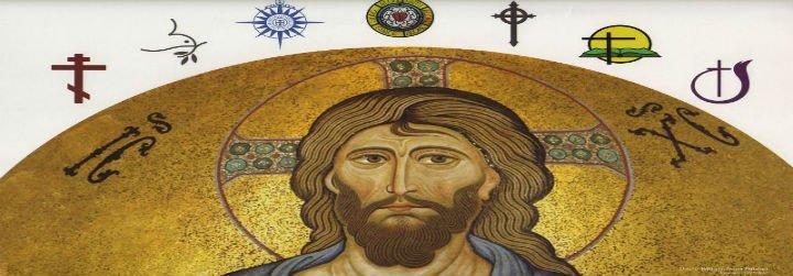 """Juan Masiá sj: """"Somos todos ramas separadas que peregrinan hacia el tronco de Cristo"""""""